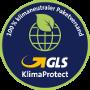 GLS-KlimaProtect