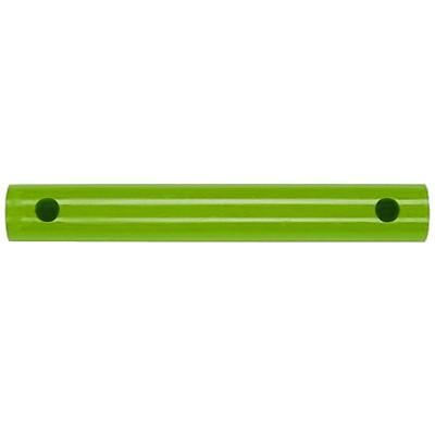 Moveandstic Rohr 35 cm, apfelgrün