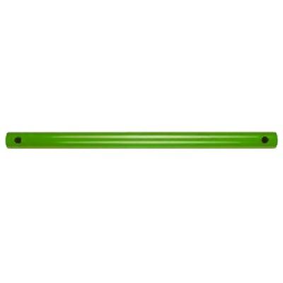 Moveandstic Rohr 75 cm, apfelgrün