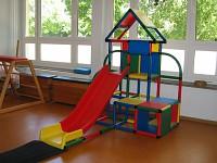 Moveandstic Kindergarten Plasten
