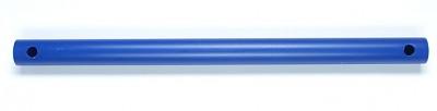 Moveandstic Rohr 75 cm, blau