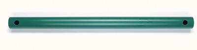 Moveandstic Rohr 75 cm, grün
